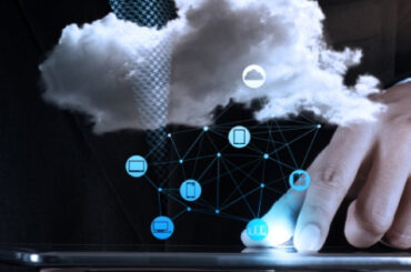 Integrated Cloud Journey