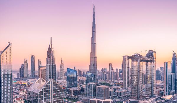 Vismaya Dubai