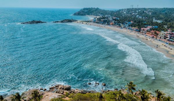 Vismaya Trivandrum
